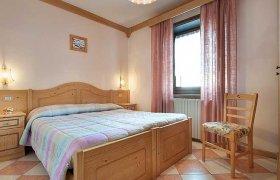 Appartamenti Baita Carosello - Livigno-2