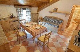 Appartamenti Baita Carosello - Livigno-1