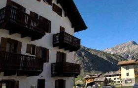 Appartamenti Casa Rosa - Livigno-0