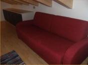 Appartamento Taylor - Livigno-2