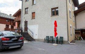 Casa Ivan - Livigno-1
