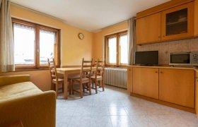 Casa Ivan - Livigno-2