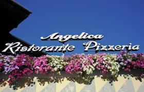 Hotel Angelica - Livigno-2