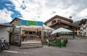 Hotel Galli's Centro - Livigno-0