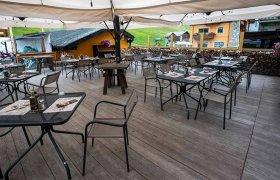 Hotel Galli's Centro - Livigno-1