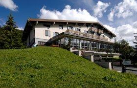 Hotel Parè Livigno - Livigno-2