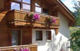 Hotel Steinbock - Livigno-1