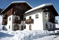 Residence Li Roina - Livigno-0