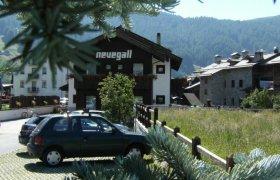 Residence Nevegall Livigno - Livigno-2