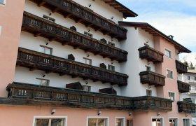 Resort San Carlo - Sondrio-0