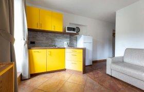 Roulette Apartments - Livigno-1